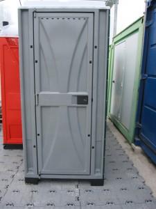 10-Exterior Cabina Eco