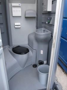 9-Interior Cabina Bodas
